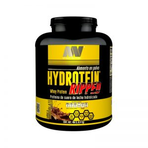 Advance Nutrition Nydrotein Ripped